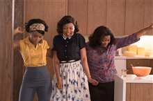 Hidden Figures Photo 8