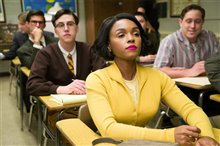 Hidden Figures Photo 10