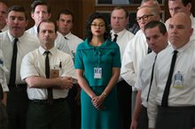 Hidden Figures Photo 14
