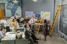 Hidden Figures Photo 16