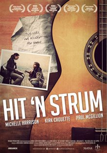 Hit 'n Strum Photo 1