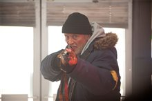 Hobo With a Shotgun Photo 2
