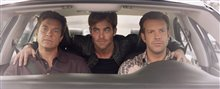 Horrible Bosses 2 Photo 25