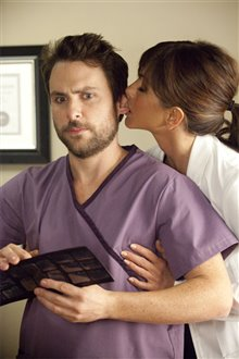 Horrible Bosses Photo 29 - Large