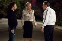 Horrible Bosses Photo 20