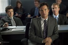 Horrible Bosses Photo 23