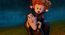 Hotel Transylvania 2 Photo 21