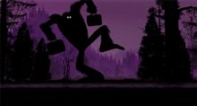 Hotel Transylvania Photo 7