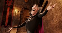 Hotel Transylvania Photo 9