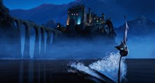 Hotel Transylvania Photo 19