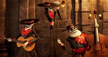 Hotel Transylvania Photo 27
