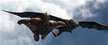 How to Train Your Dragon 2 Photo 1