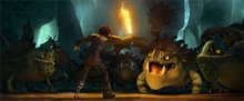 How to Train Your Dragon 2 Photo 7