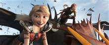 How to Train Your Dragon: The Hidden World Photo 13