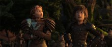 How to Train Your Dragon: The Hidden World Photo 15