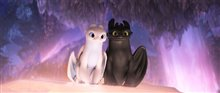 How to Train Your Dragon: The Hidden World Photo 25