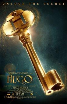 Hugo Photo 14