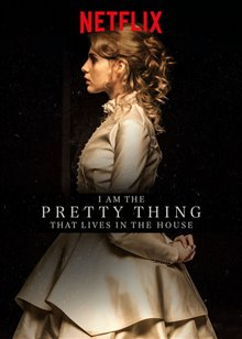 I Am the Pretty Thing That Lives in the House (Netflix) Photo 1 - Large