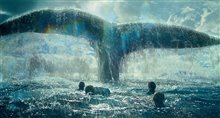 In the Heart of the Sea Photo 2