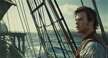 In the Heart of the Sea Photo 8