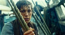 In the Heart of the Sea Photo 16