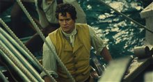 In the Heart of the Sea Photo 22