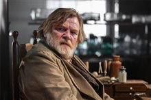 In the Heart of the Sea Photo 24