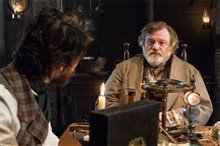 In the Heart of the Sea Photo 26
