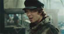 In the Heart of the Sea Photo 34