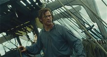 In the Heart of the Sea Photo 42