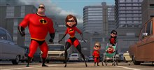 Incredibles 2 Photo 3