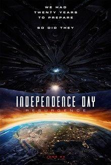 Independence Day: Resurgence Photo 17