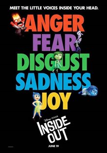 Inside Out Photo 15