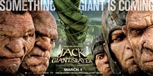 Jack the Giant Slayer Photo 2