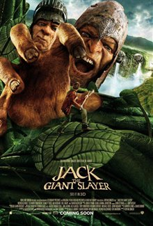 Jack the Giant Slayer Photo 49