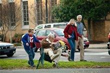 Jackass Presents: Bad Grandpa Photo 1
