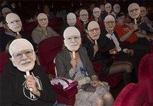 Jackass Presents: Bad Grandpa Photo 4