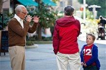 Jackass Presents: Bad Grandpa Photo 14
