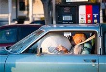 Jackass Presents: Bad Grandpa Photo 16