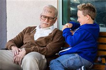 Jackass Presents: Bad Grandpa Photo 24