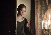 Jane Eyre Photo 2