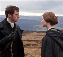 Jane Eyre Photo 6