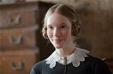 Jane Eyre Photo 8