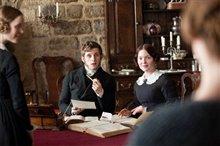 Jane Eyre Photo 10