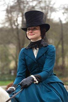 Jane Eyre Photo 20