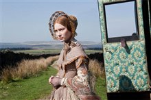 Jane Eyre Photo 17
