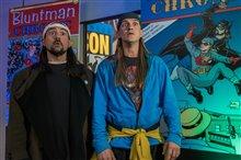 Jay and Silent Bob Reboot Photo 1