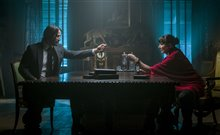 John Wick: Chapter 3 - Parabellum Photo 9