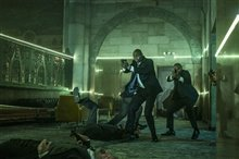 John Wick: Chapter 3 - Parabellum Photo 20
