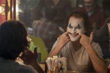 Joker Photo 4